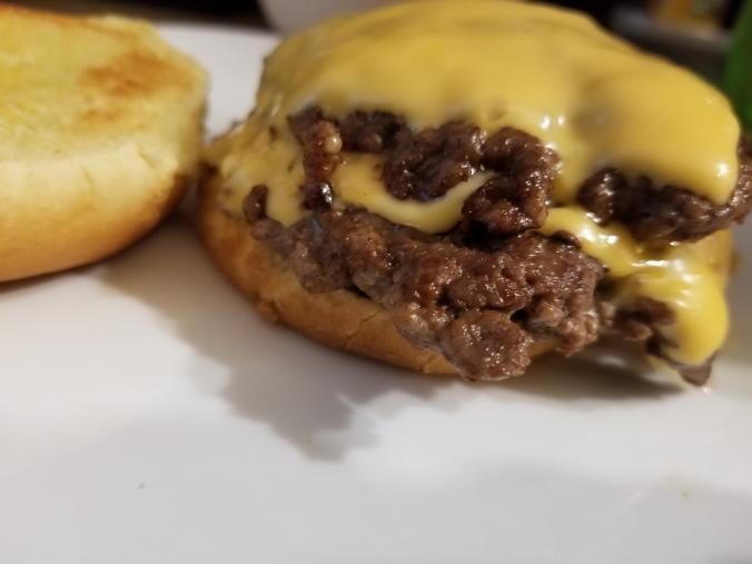 double smashburger